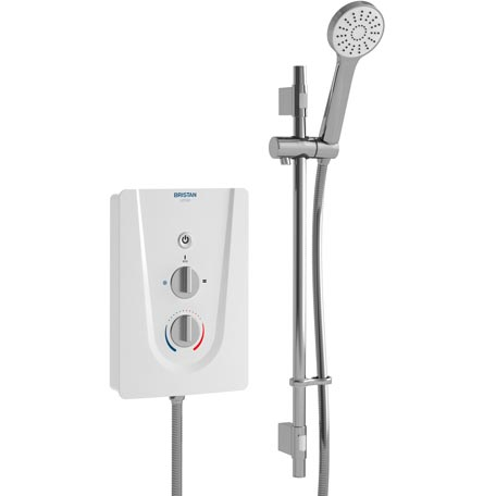 Electric Shower 8.5kW